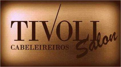 TIVOLI SALON