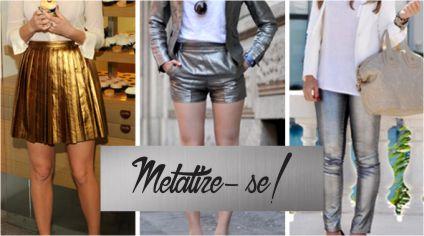 METALIZE- SE!!!