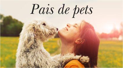 PAIS DE PETS