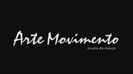 INAUGURAÇÃO DA ARTE MOVIMENTO E LANÇAMENTO DA REVISTA ENJOY MID