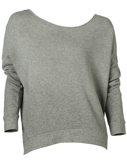Peças diversas em Coolcoton: malhas, camisetas, calças