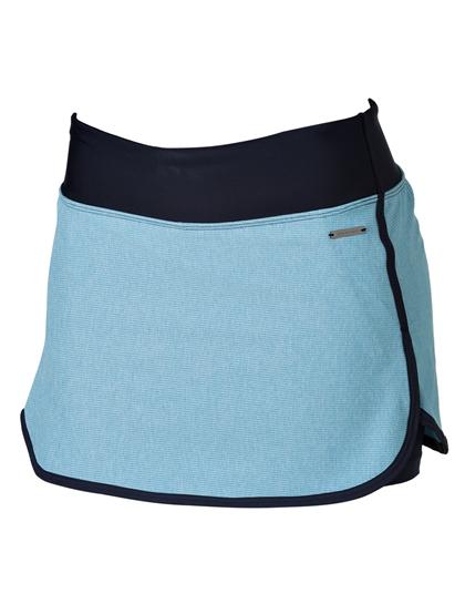 Ultramax: peças de secagem rápida e conforto térmico. Ideal para praia.