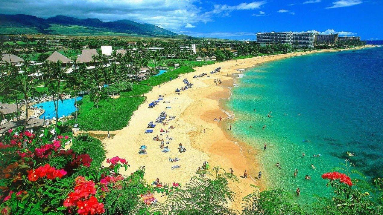 ilhas-do-Havaí-2