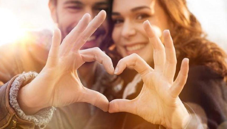 mh_interna_destaque_casal-feliz-habitos