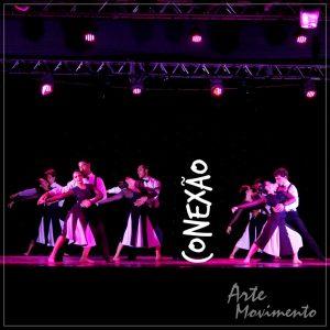 Arte Movimento 4